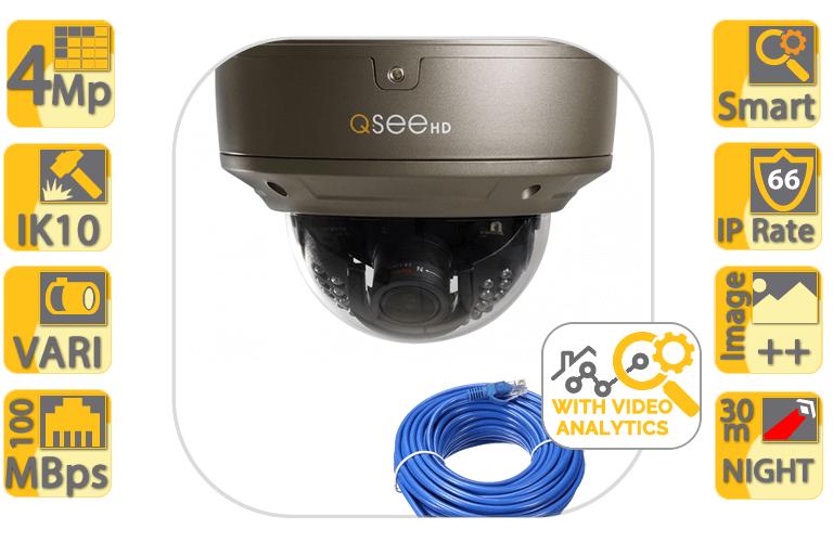 QTN8044D-AU_768x512